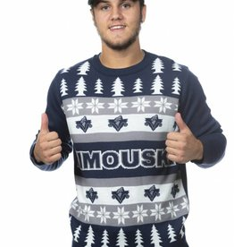 "Bardown Christmas""Ugly Sweater"" - unisex"