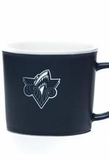 Leed's Axle 12oz Mug