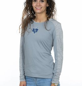 Under Armour Under Armour Favorite Women's L/S