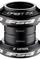 Full Speed Ahead FSA Orbit MX Headset