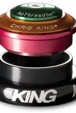 Chris King Chris King Inset 7 Headset