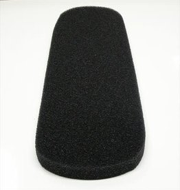 Bacchetta Bacchetta Replacement Seat Foam
