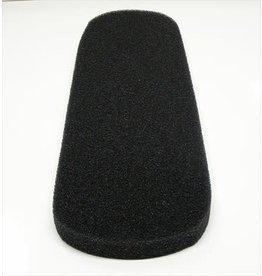 Bacchetta Bacchetta Replacement Seat Foam