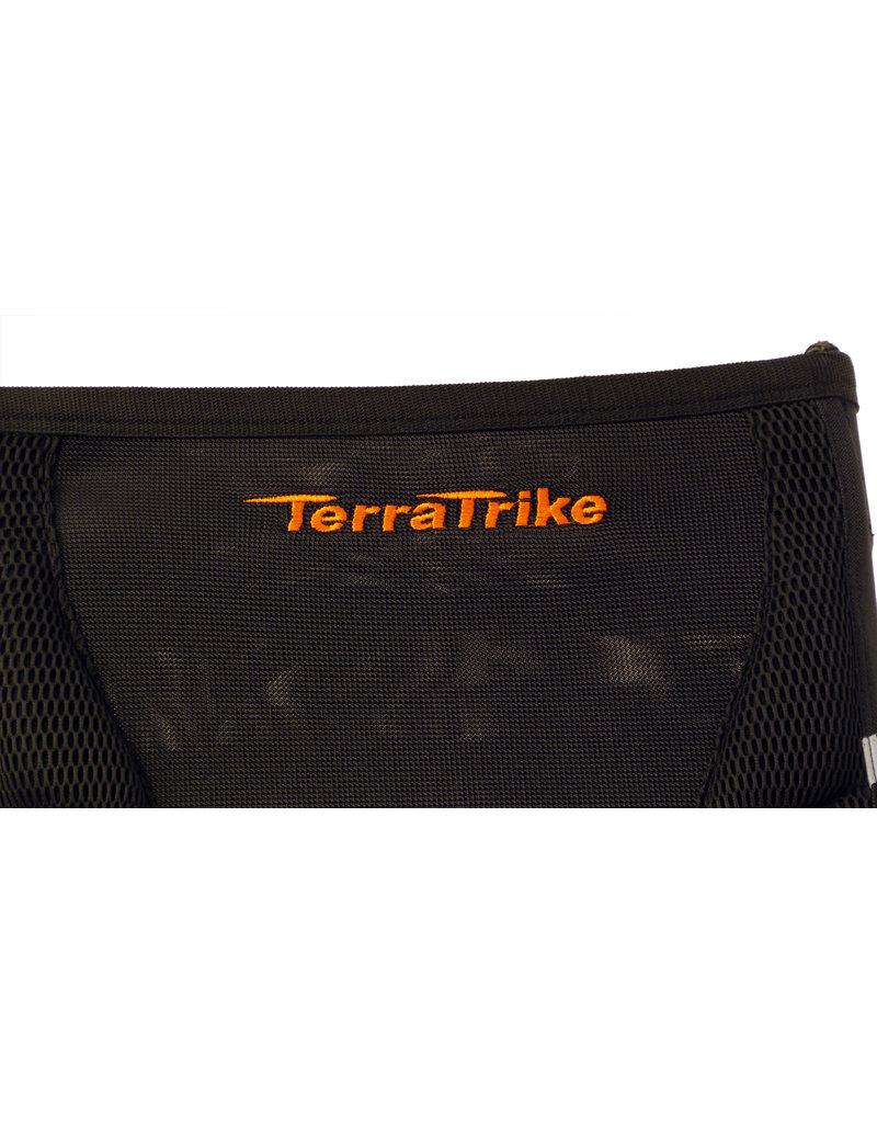 Terratrike Terratrike Rambler All Terrain Recumbent Trike