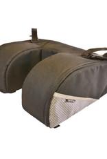 Terratrike Stowaway Bag