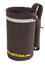 Terratrike Storage- Bottle Pocket