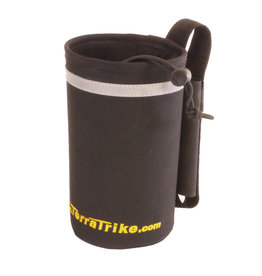 Terratrike Storage- Bottle Pocket