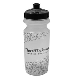 Terratrike Terratrike Water Bottle