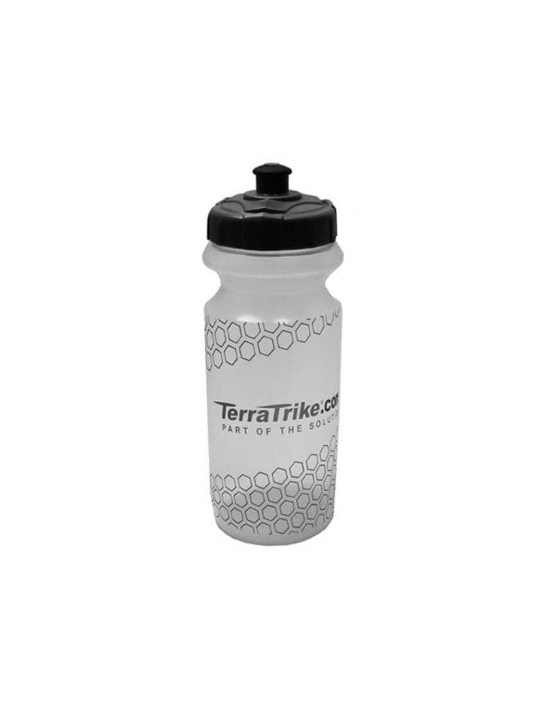 Terratrike Terratrike Water Bottle
