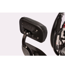 Bacchetta BCT Headrest