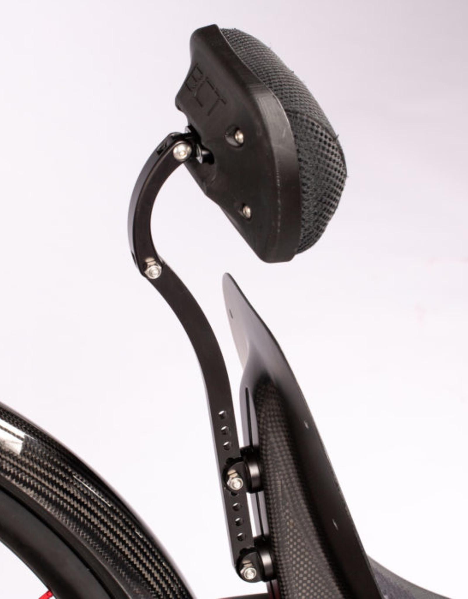 Bacchetta BCT Headrest