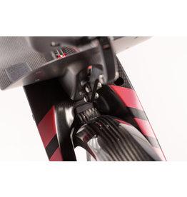 Bacchetta BCT Rear Fender