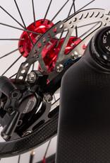 Bacchetta Bacchetta CT2.0 Trike
