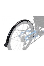 "Inspired Cycle Engineering ICE 26"" Rear Mudguard"