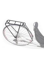 Inspired Cycle Engineering ICE Rear Rack