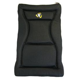 Terratrike Terratrike Seat Pad - Extended Width Size