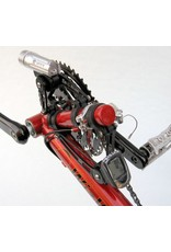 Terracycle Multipurpose Accessory Mount