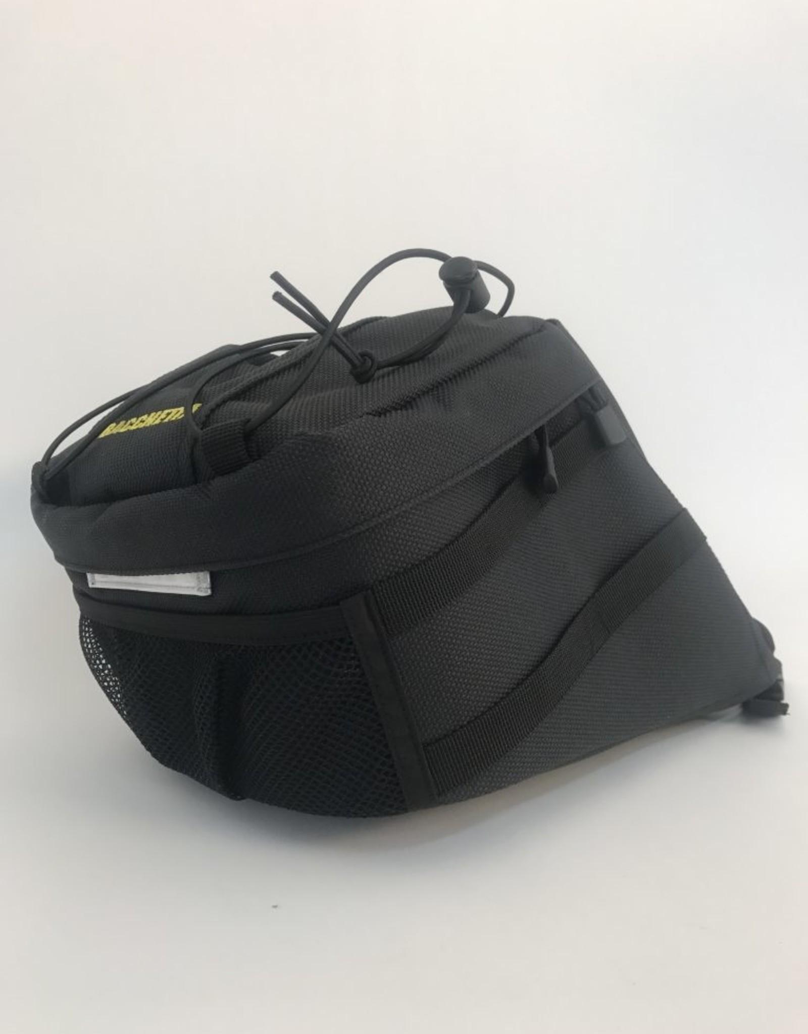 Bacchetta Brain Box