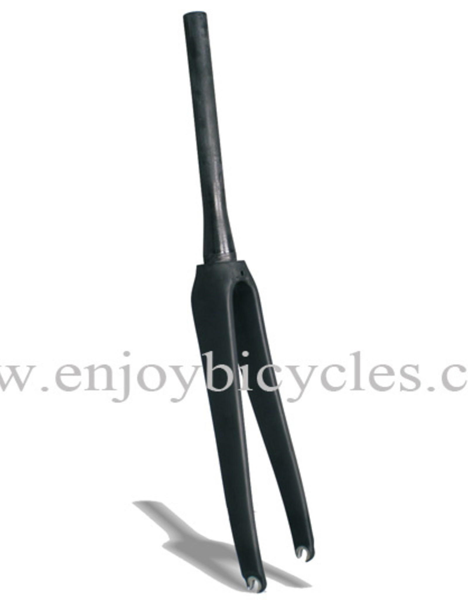Carbent HPV Carbent HPV Tapered Road Fork