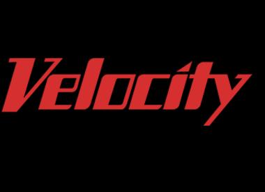 Velocity USA
