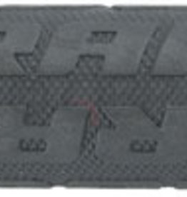 SRAM SRAM Racing Stationary Grips - Black