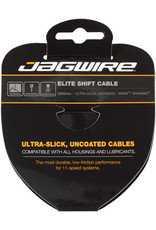 Jagwire Elite Ultra-Slick Derailleur Cable, 1.1x2300mm SRAM/Shimano