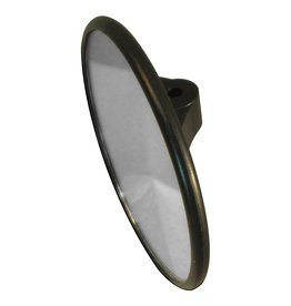 Mirrycle Mountain Mirror: Replacement Lens