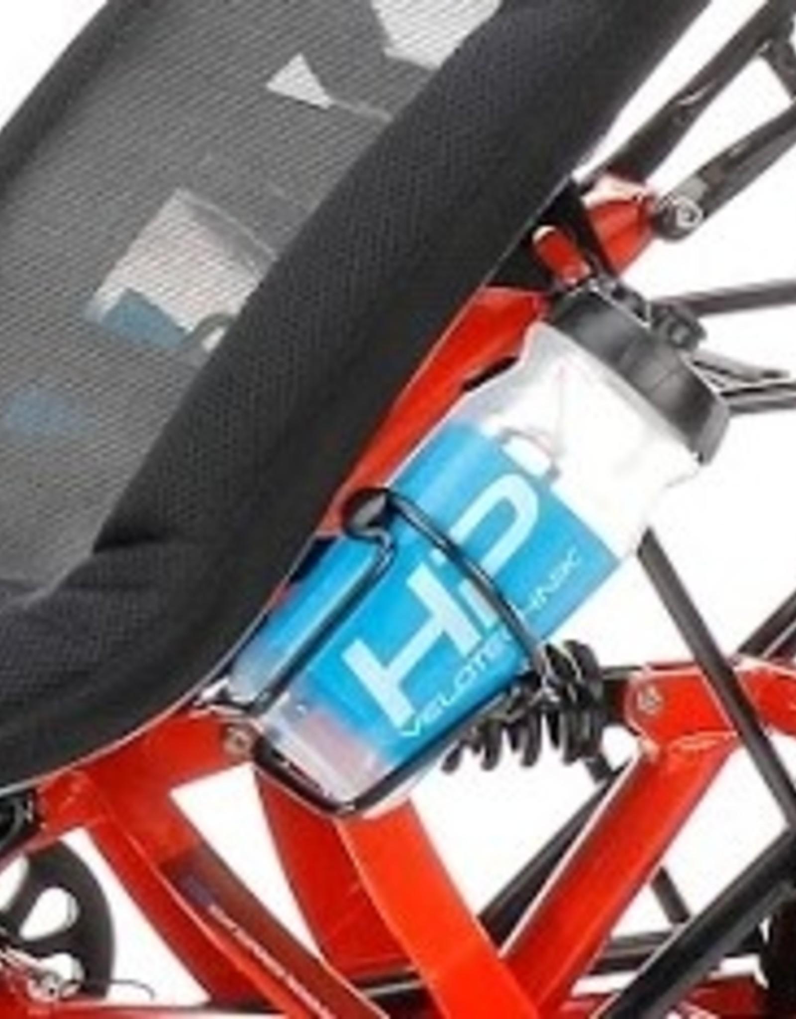 HP Velotechnik HP Velotechnik Bottle Set Ergomesh