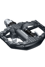 Shimano Shimano PD-EH500, SPD Pedal w/ cleats