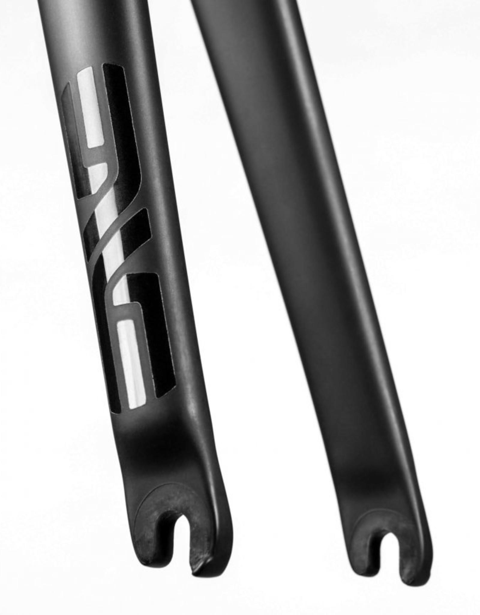 """Enve Composites Enve Road Fork, 1 1/8"""", 43mm rake"""
