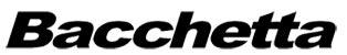 Bacchetta - An Industry Powerhouse