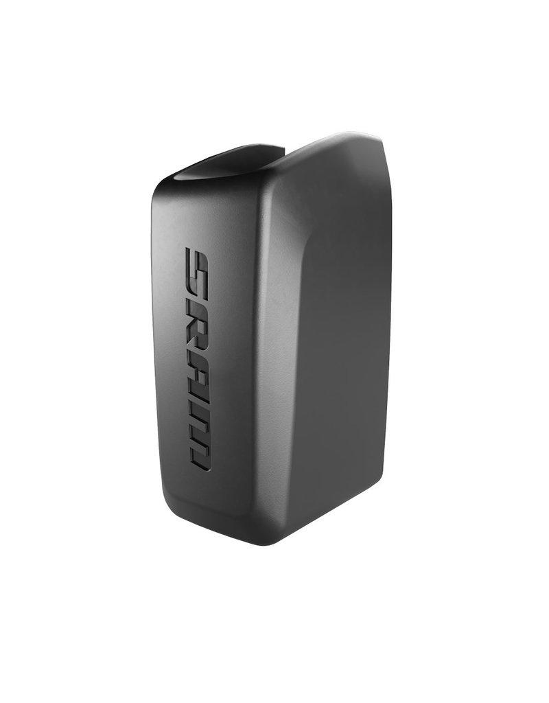 SRAM SRAM eTap and eTap AXS Battery