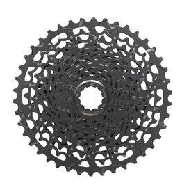 SRAM SRAM PG-1130 Cassette - 11 Speed, 11-42t, Black