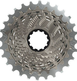 SRAM SRAM Red AXS XG-1290 12-Speed XDR Cassette, 10-33t, D1