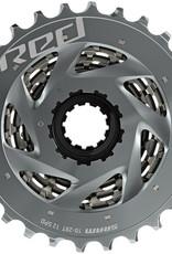 SRAM SRAM Red AXS XG-1290 12-Speed XDR Cassette, 10-33t, D1
