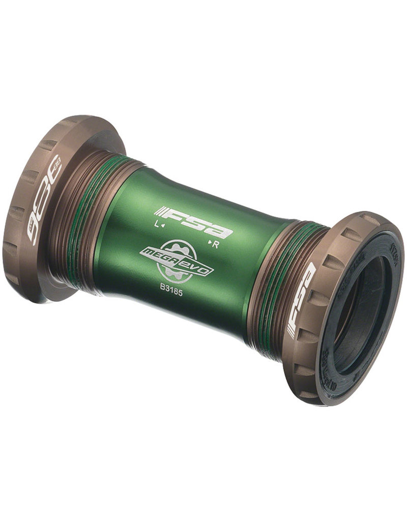 FSA BB30 Bottom Bracket