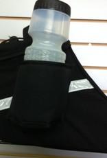 BUC Seat Bag