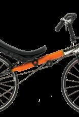 Bacchetta Corsa A70