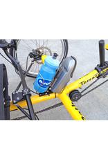 Terracycle Adjustomatic Bottle Holder