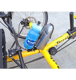 Terracycle Adjustomatic Bottle Holder