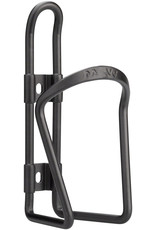 BUC Water Bottle Cage
