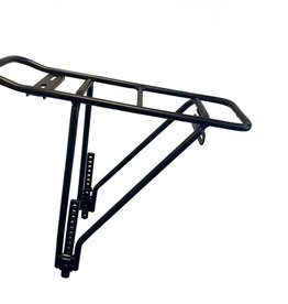 Big Cat HPV LLC Catrike Universal Rack