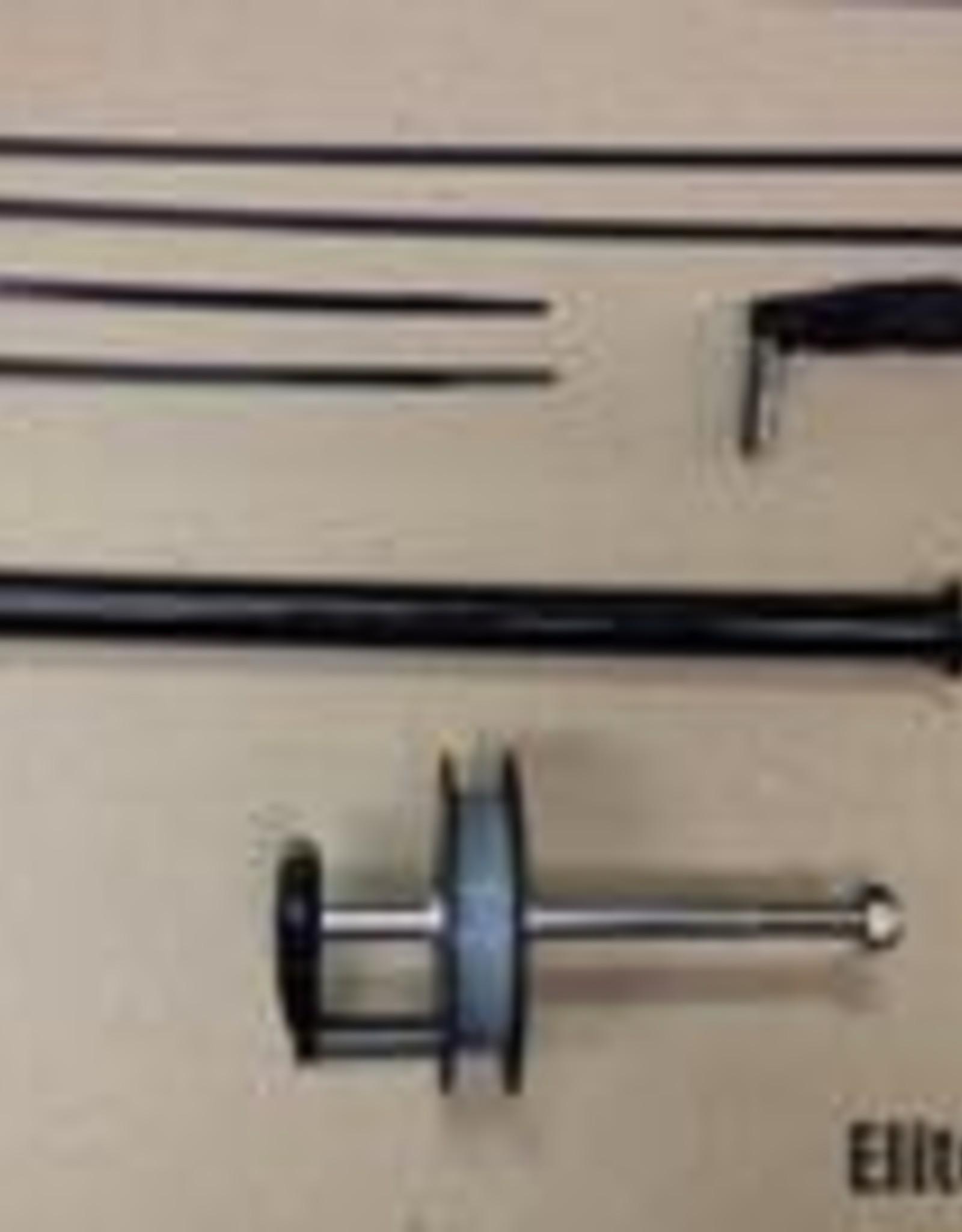 Terracycle Catrike Completer Idler Kit