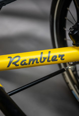 Terratrike Rambler