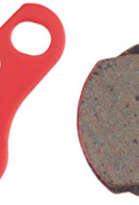 Jagwire Mountain Sport Disc Brake Pads for Magura, Marta after 20009, Louise 2007, Julie HP