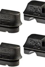 SwissStop Original Black, Flash Pro Brake Pads