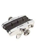 Sunlite Road Caliper Brake Pads- cartridge