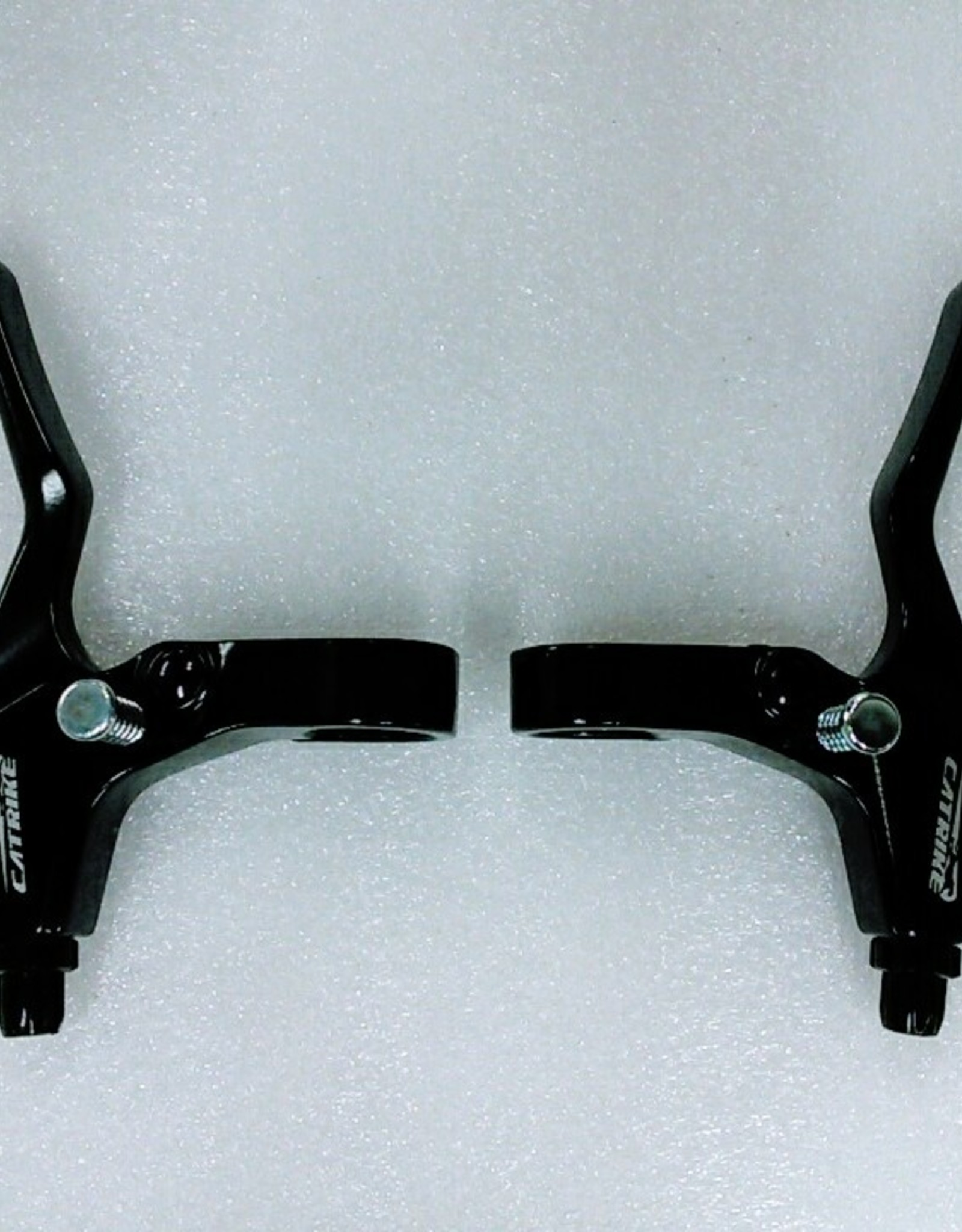 Big Cat HPV LLC Catrike Locking Brake Lever Set