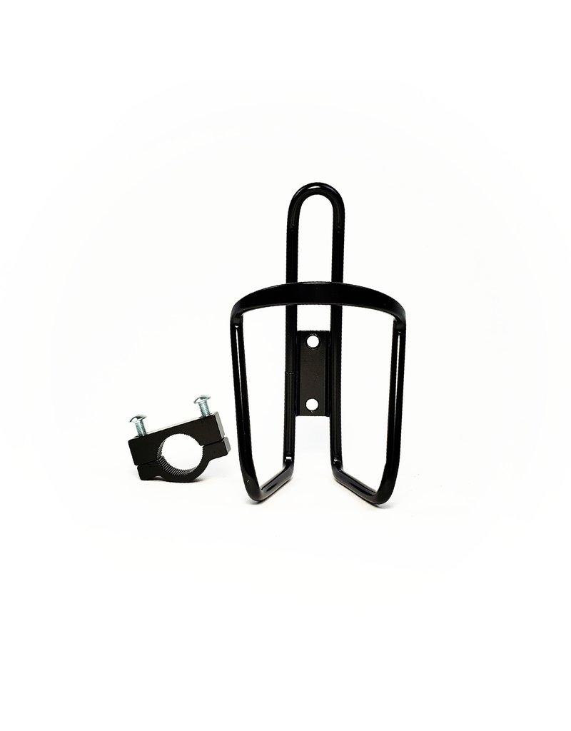 Bottle Holder for Seat Side Mount