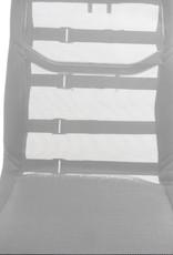 HP Velotechnik Side Bag Mount